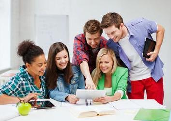 Online kurzy do škol